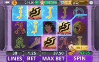 Bible Slots - Gameplay 3