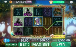 Bible Slots - Gameplay 4