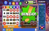 Bingo Heaven - Gameplay 2