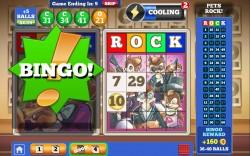 Bingo Heaven - Gameplay 3