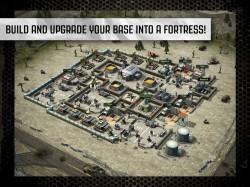 Call of Duty Heroes 4