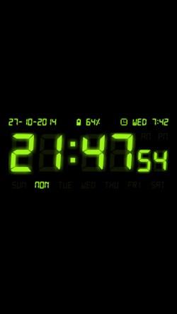 Easy Alarm Clock 2