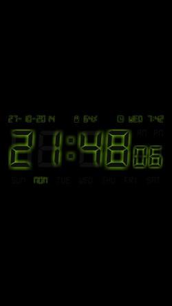 Easy Alarm Clock 3