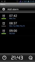 Easy Alarm Clock 5