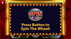 Fortune Wheel Slot Machine (5)