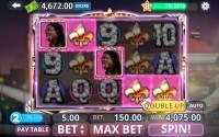 Lil Wayne Slots - Gameplay 2