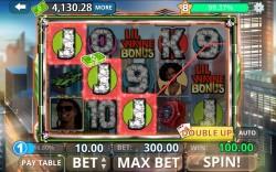 Lil Wayne Slots - Gameplay 3