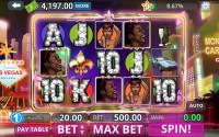Lil Wayne Slots - Gameplay 4