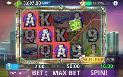 Lil Wayne Slots - Gameplay 6