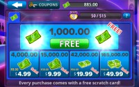 Lil Wayne Slots - In-app Purchases