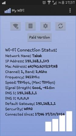 My WiFi Free (1)