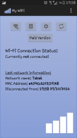 My WiFi Free (2)
