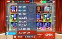 Obama Slots - Bet Range