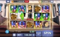 Obama Slots - Gameplay 3
