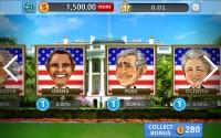 Obama Slots - Games