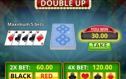 Slots Fairytale - Double Up