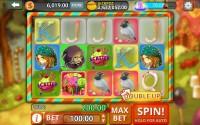 Slots Fairytale - Gameplay 5