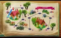 Slots Fairytale - Levels