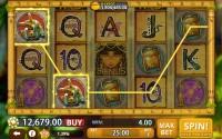 Slots Favorites - Gameplay 1