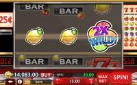 Slots Favorites - Gameplay 3