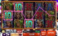 Slots Favorites - Gameplay 4