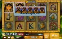 Slots Favorites - Gameplay 5