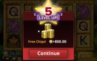 Slots Favorites - Level Up