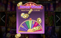 Slots Favorites - Spin Bonus