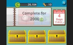 Slots Heaven - Collect Bonuses