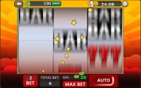 Slots Heaven - Gameplay 1
