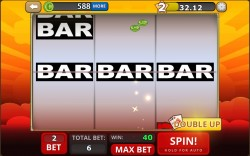Slots Heaven - Gameplay 2