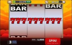 Slots Heaven - Gameplay 3
