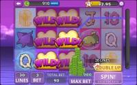 Slots Heaven - Gameplay 4