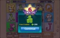 Slots Heaven - Gameplay 5