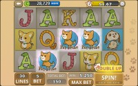 Slots Heaven - Gameplay 6
