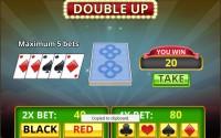 Slots Heaven - Mini Games 1
