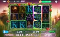 Slots Romance - Gameplay 3