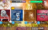 Slots Romance - Themes