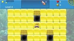 Stomper Revenge - Gameplay 3