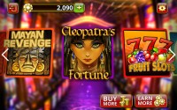 VIDEO POKER Jacks or Better - Slots Included