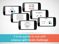 Achieve Brain Training 2