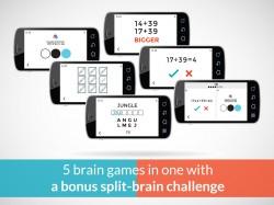 Achieve Brain Training 2
