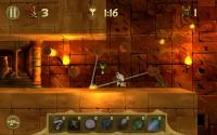 Bungee Mummy - Gameplay 2