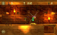 Bungee Mummy - Gameplay 3