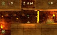 Bungee Mummy - Gameplay 4