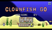 Clownfish Go  (2)