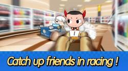 EveryMart Racing 4