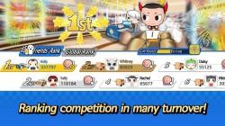 EveryMart Racing 8