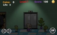 Granny vs Zombies (3)