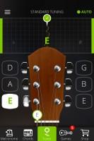 GuitarTuna tablet_01_firstview